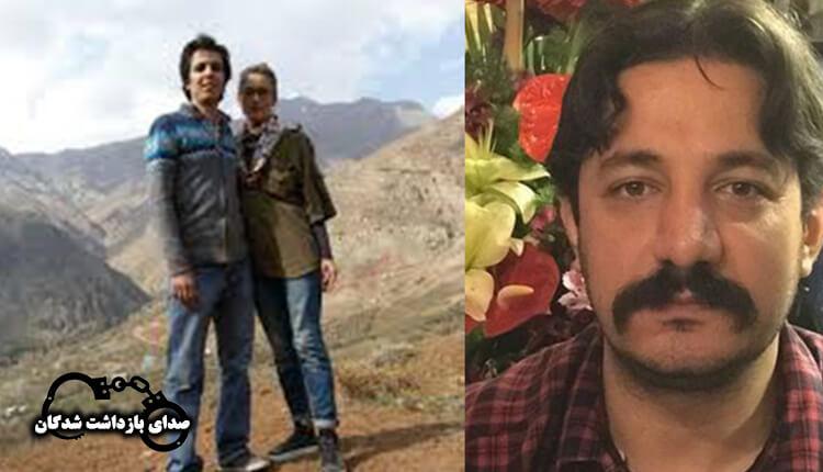 تداوم بیخبری از وضعیت اعضای بازداشت شده نشریه «گام»