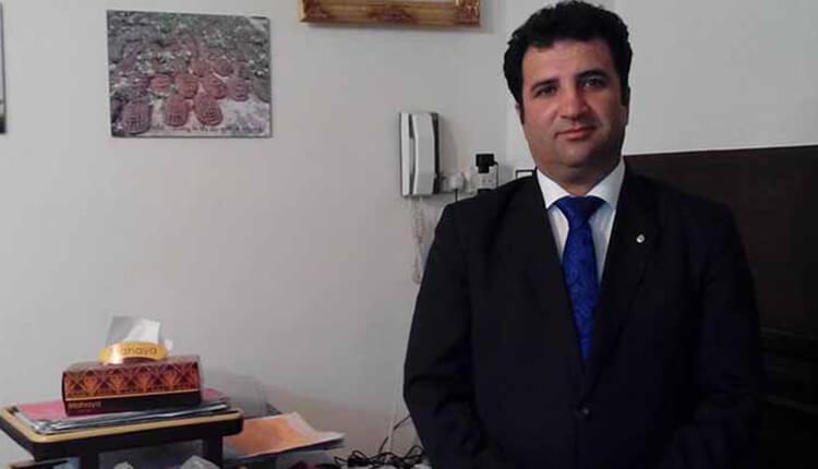 دادگاه تجدید نظر پنج تن از بازداشت شدگان اعتراضات دیماه در شازند ازجمله محمد نجفی برگزار شد