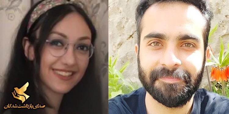 دو شهروند بهائی در شیراز توسط نیروهای امنیتی بازداشت شدند