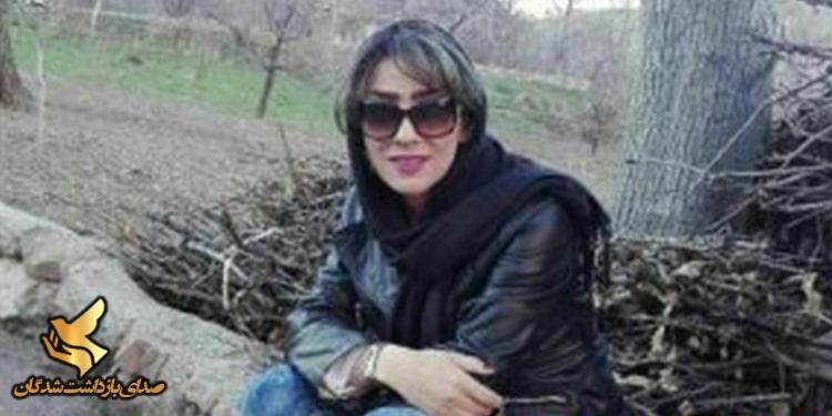 بازداشت دو شهروند توسط نیروهای امنیتی در تبریز