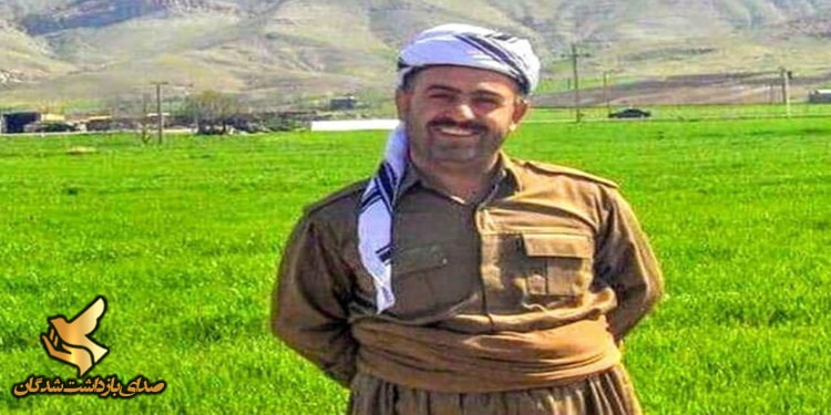 بیانیهی جمعی از فعالان سیاسی و مدنی جهت جلوگیری از اجرای حکم اعدام حیدر قربانی