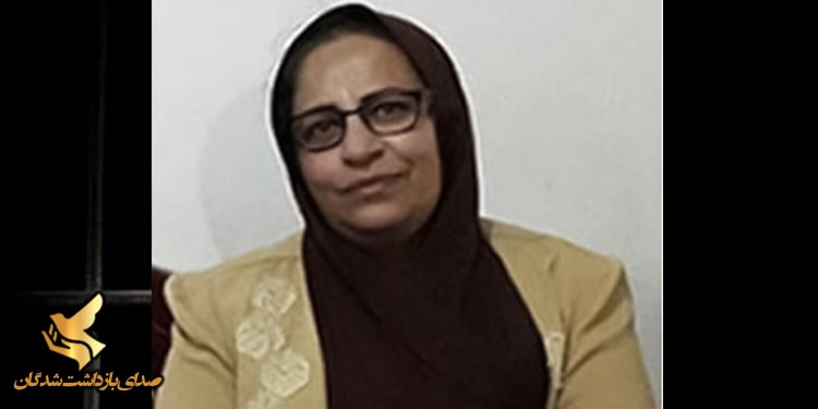 وخامت حال زندانی سیاسی زهرا صفایی و انتقال وی به بیمارستان