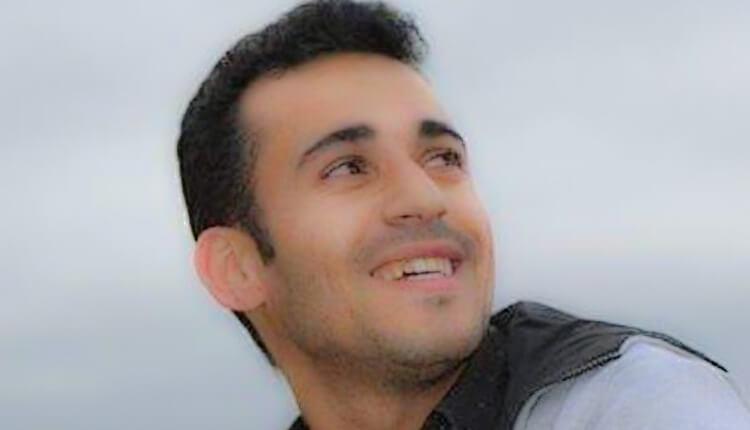 آخرین نامه زندانی سیاسی کرد شهید رامین حسین پناهی منتشر شد