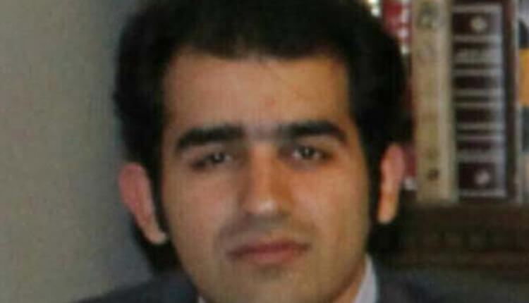 نامه زندانی سیاسی پیام شکیبا در رابطه با اعدام زانیار و لقمان مرادی