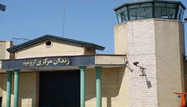 اعدام ٥ زندانی در زندان ارومیه از جمله یک زن به رغم مخالفت عفو بینالملل