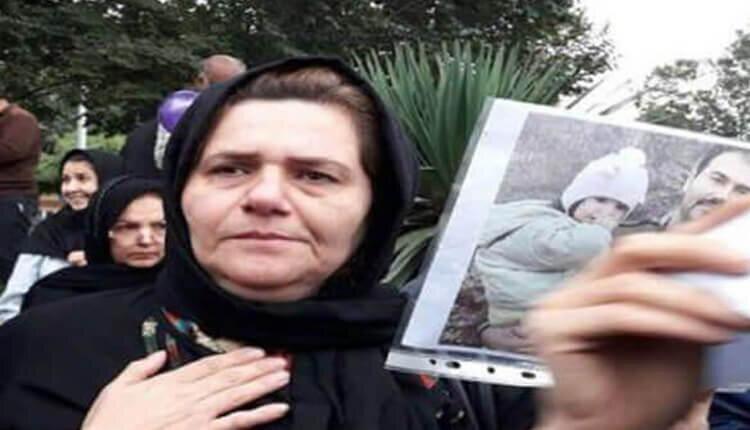 ممانعت از ملاقات مادر سهیل عربی با فرزندش و استمداد برای آزادی سهیل + فایل صوتی