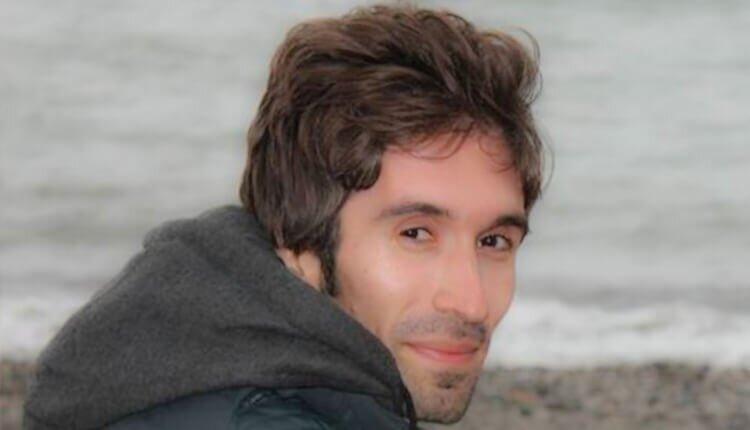 نیاز سریع زندانی سیاسی آرش صادقی به شیمی درمانی و کارشکنی عوامل زندان رجاییشهر کرج