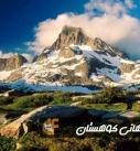 روز جهانی کوهستان