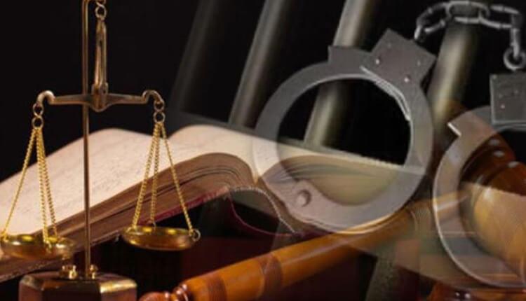 صدور حکم ٩ سال حبس و ١١١٠ ضربە شلاق برای ١٥ تن از کارگران پتروشیمی ایلام