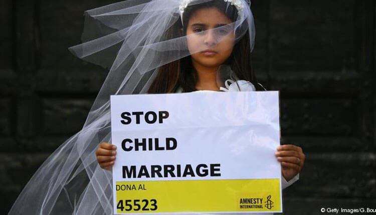 مشکلات زنان ایران در نظام ولایت فقیه؛ از شکاف جنسیتی تا کودک همسری