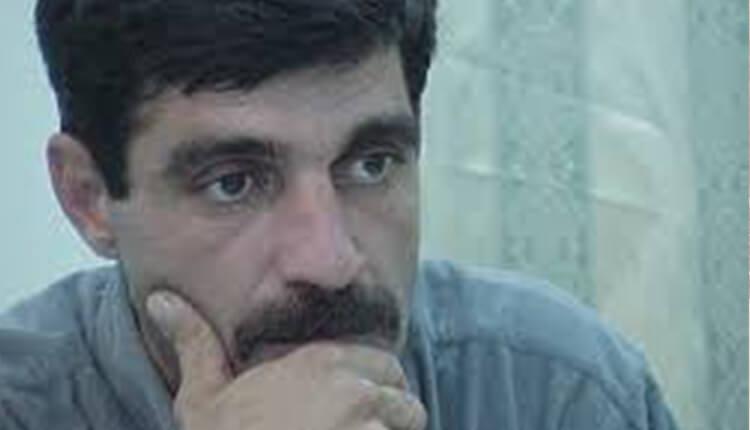 نامه زندانی سیاسی سعید ماسوری؛ زندان، مترادف کشتار انسانیت و آزادگی است