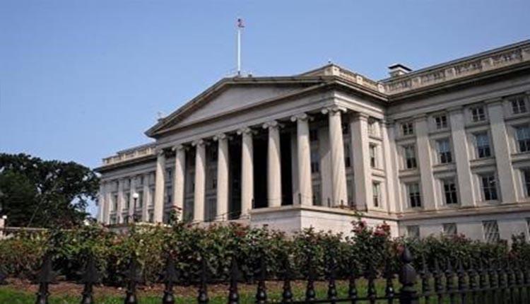 آمریکا ۲شخص و ۶کمپانی مرتبط با شرکت نفت رژیم ایران را تحریم کرد