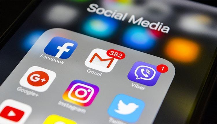 اینستاگرام و فیسبوک برخی حسابهای کاربری سیمای آخوندی را مسدود کردند