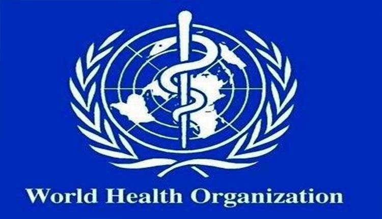 با گسترش پرشتاب ویروس کرونا، سازمان بهداشت جهانی وضعیت اضطراری اعلام کرد
