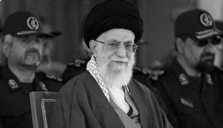 بحرانهایی که خامنهای را به نماز جمعه کشاند
