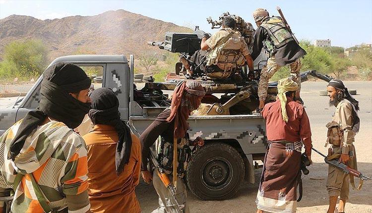 حوثیها تسلیحاتی مشابه با تسلیحات تولیدی ایران دریافت کردهاند