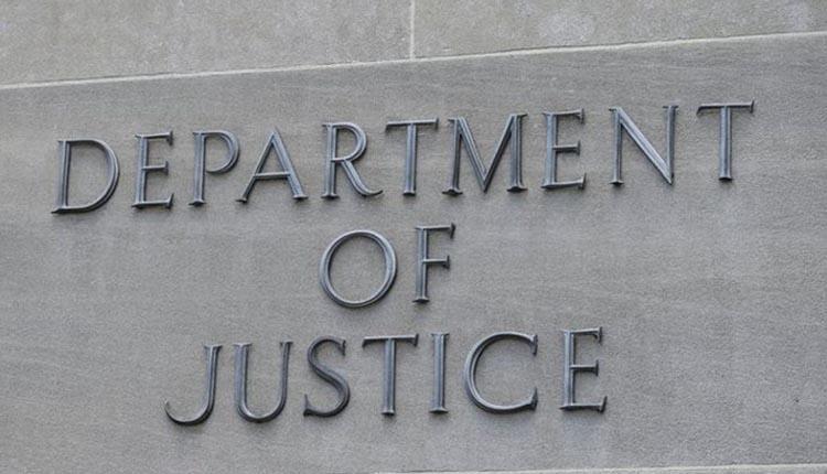 محکومیت یکی از دلالان رژیم ایران بهجرم نقض تحریمها در آمریکا