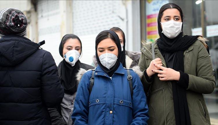 وزارت بهداشت دستور داده آمار مبتلایان به کرونا را اعلام نکنیم