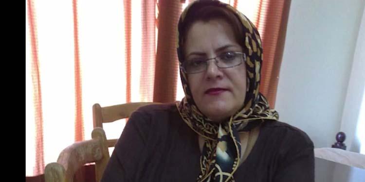 مصاحبه اختصاصی حسین فارسی زندانی سیاسی