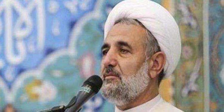 ذوالنوری: یکی از گمانههای مطرح درباره قتل قاضی منصوری، وجود باند مخوف فعال در قوه قضائیه است