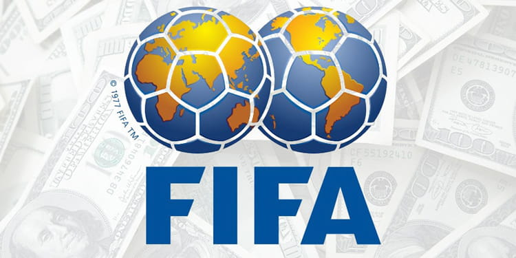 فوتبال ایران بر لبه پرتگاه سقوط
