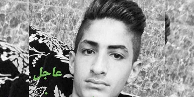 درگیری در امیدیه و شلیک و مجروح شدن یکی از جوانان