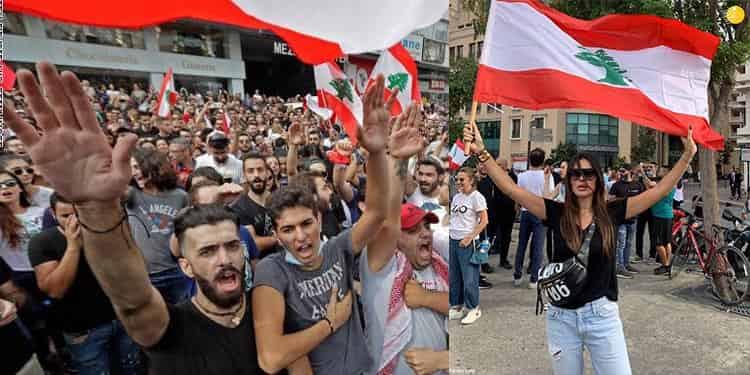 فاکس نیوز از تلاش مقامهای تهران برای بقای شبهنظامیانش در لبنان پرده برمیدارد