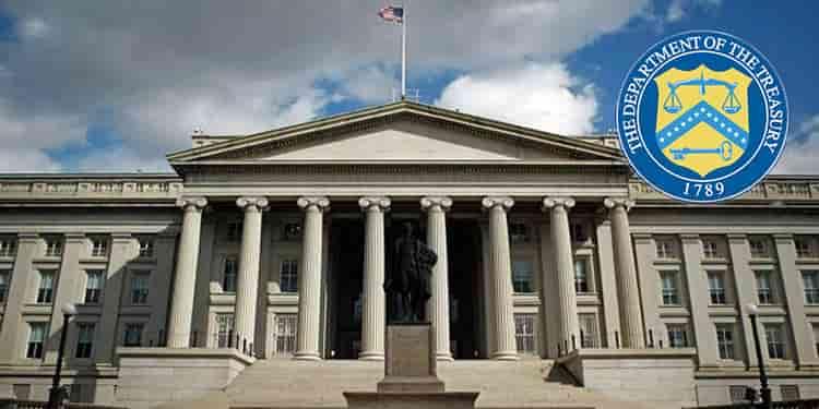 تحریمهای تازه خزانهداری آمریکا علیه بخش نفت رژیم ایران