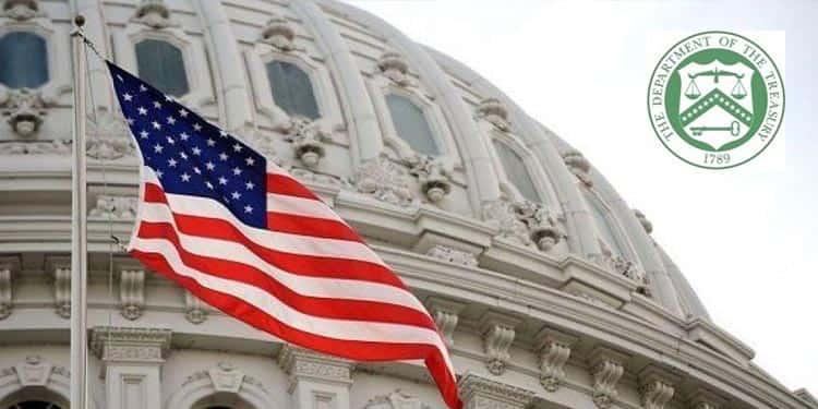 گروه تحقیق و توسعه میثمی سپاه در لیست تحریمهای آمریکا